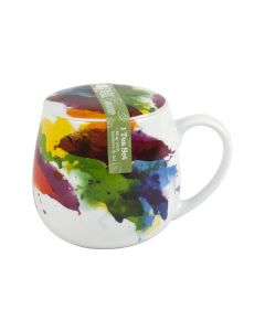 Könitz Tee-Set Tea for you On Colour Flow