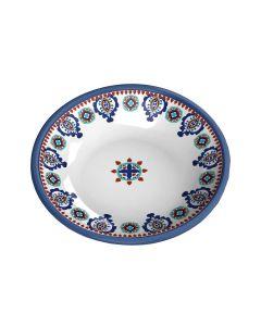 Tarhong Kunststoffnapf Maroccan Ø 13 cm