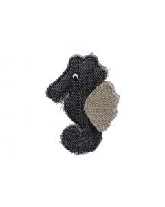 Trixie Katzen-Spielzeug BE NORDIC Seepferdchen
