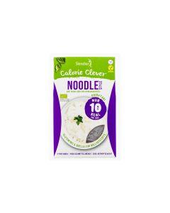 Slendier Konjak Noodle Style 400 g