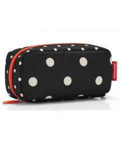 Reisenthel Etui Multicase Mixed Dots