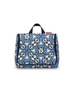 Reisenthel Necessaire Toiletbag XL Floral 1