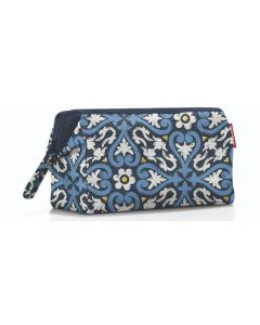 Reisenthel Necessaire Travelcosmetic Floral 1