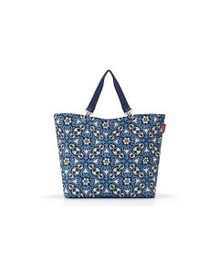 Reisenthel Tasche Shopper XL Floral 1