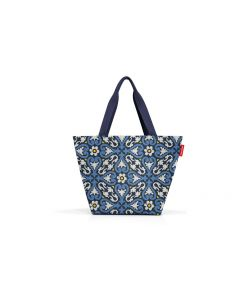 Reisenthel Tasche Shopper M 15 l Floral 1