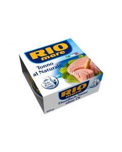 RIO mare Dose Thunfisch Naturale 160 g