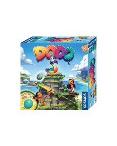 Kosmos Kinderspiel Dodo