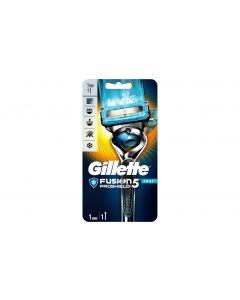 Gillette Fusion5 Proshield Chill Herrenrasierer