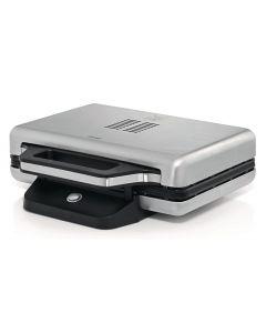 WMF Sandwich-Toaster Lono 800 W
