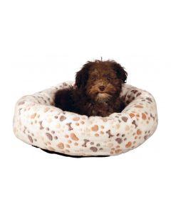 Trixie Hunde-Bett Lingo