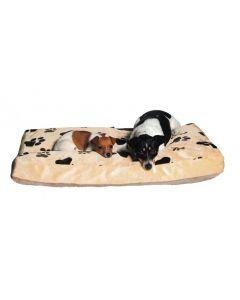 Trixie Hunde-Kissen Gino