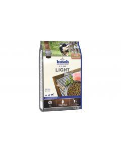 Bosch Tiernahrung Trockenfutter Light