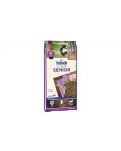 Bosch Tiernahrung Trockenfutter Senior