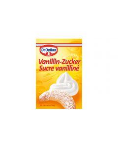 Dr.Oetker Vanillin-Zucker 5 x 13 g