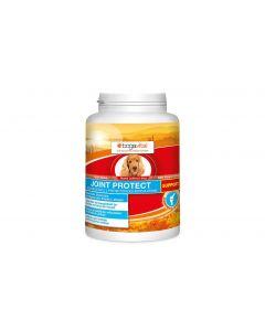 bogar Hunde-Nahrungsergänzung Joint Protect Support 180 g