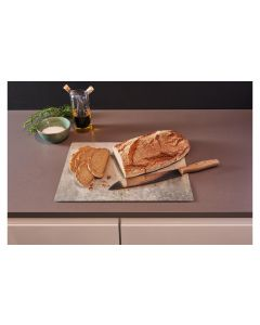 Leonardo Schneidebrett Cucina 30 cm x 20 cm