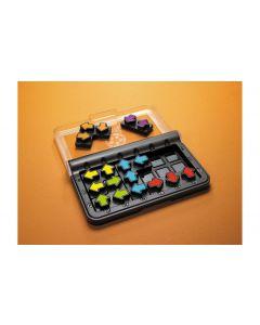 Smart Games Knobelspiel IQ Arrows