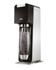 Sodastream POWER Schwarz